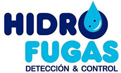 logo-hidrofugas